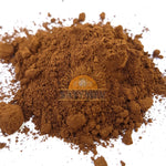 Sri Satymev Cocoa Powder (Dutch Processed)