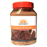 Cocoa Powder (Dutch Processed)