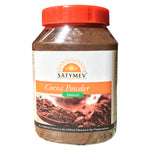 Sri Satymev Cocoa Powder (Natural)
