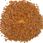 Sri Satymev Flaxseed