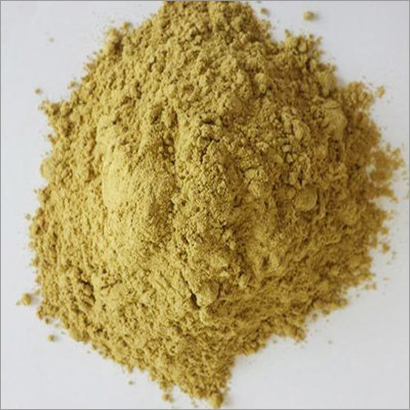 Sri Satymev Kali Harad Powder
