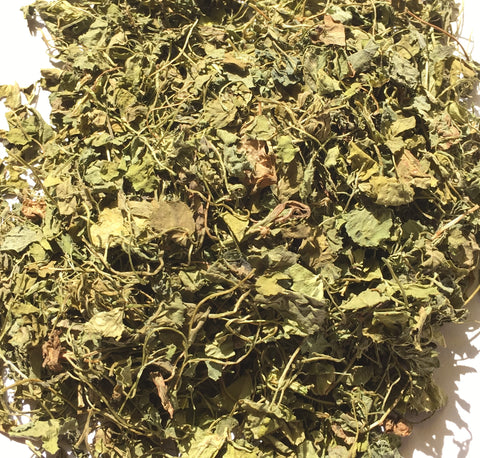 Sri Satymev Kasuri Methi Leaves (Fenugreek)