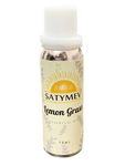 Lemon Grass Essential Oil 10ml