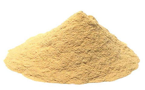 Sri Satymev Lemon Peel Powder