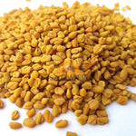 Sri Satymev Methi Dana (Fenugreek Seeds)