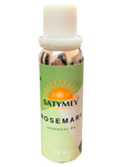 Rosemary Essential Oil 15ml