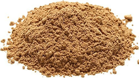 Sri Satymev Shikaki Powder