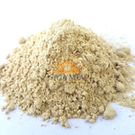 Sri Satymev White Kaunch Powder (Mucuna)