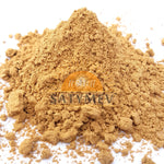 Sri Satymev White Sandalwood Powder (Safed Chandan)