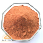 Sri Satymev Tomato Powder