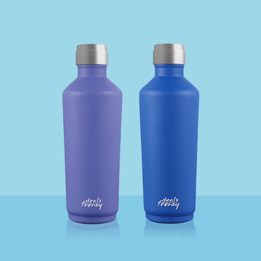 Double_Walled_Vacuum_Insulated_Stainless_Steel_Sports_Water_Bottle_BPA_Free_Sweat_Leak-Proof_Insulated_Wine_Bottle