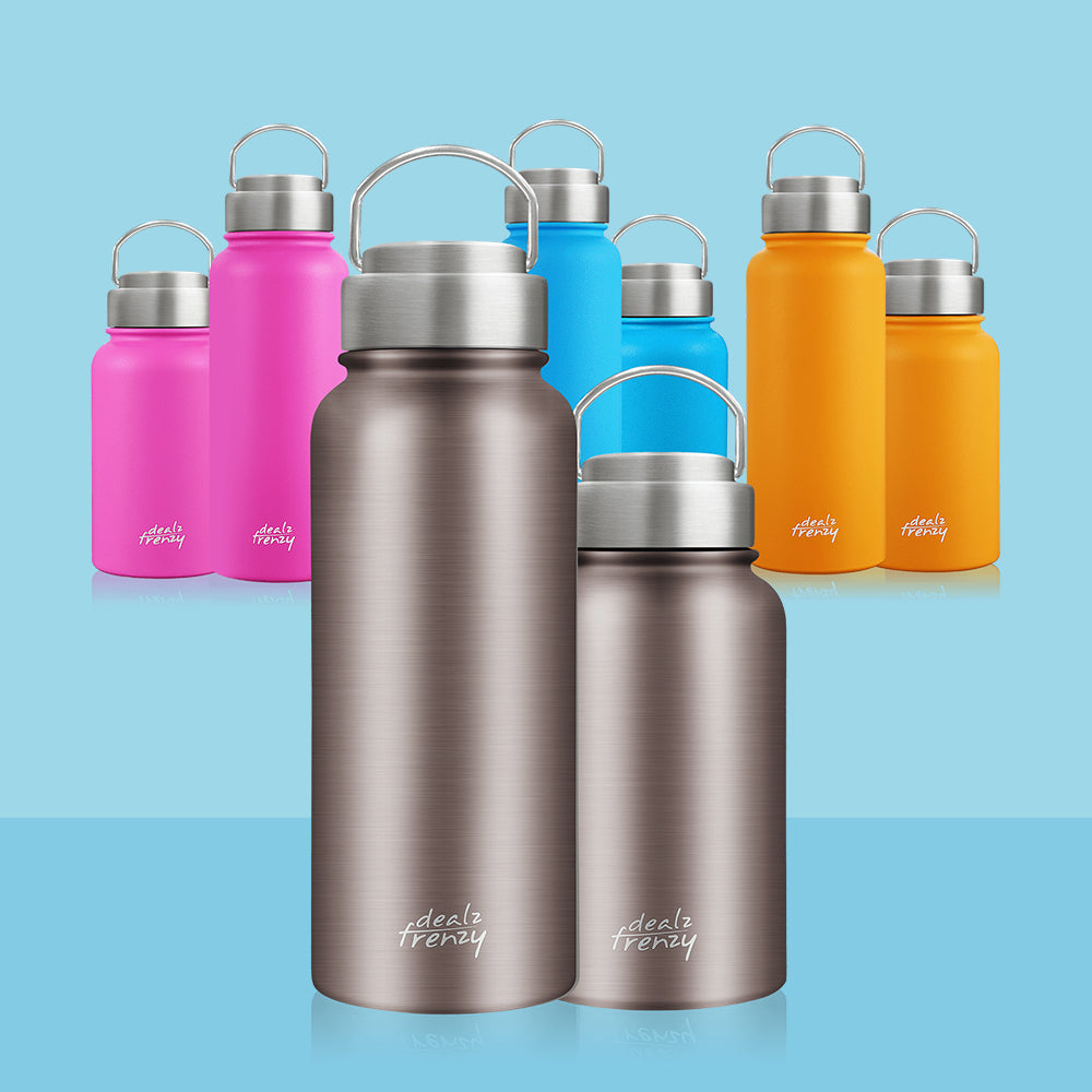 stainless_steel_insulated_tumbler_sports_water_bottle