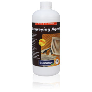 DEGREYING AGENT