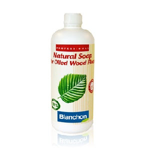 BLANCHON NATURAL SOAP