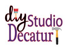 DIY Studio Decatur