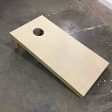 Load image into Gallery viewer, CornHole Board Set (4)