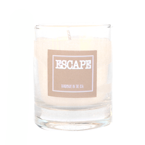 Escape Candle Tester