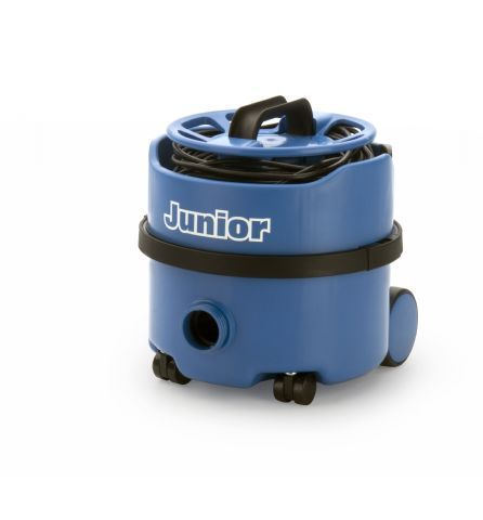 Numatic Junior Vacuum  model PSP 180