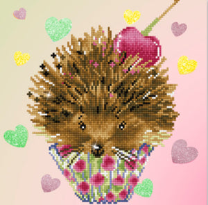 Love Prickles