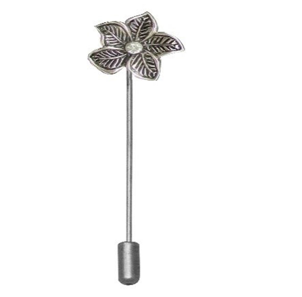 Small Daisy Pin