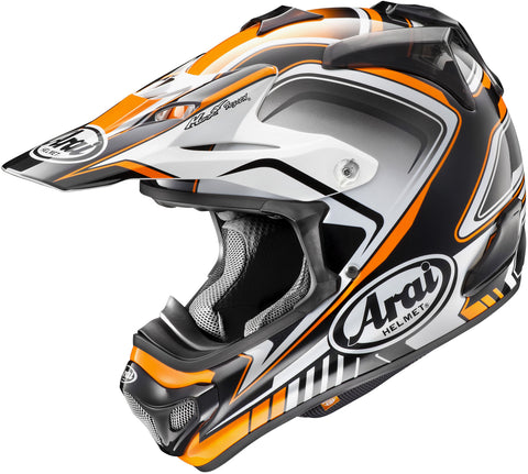 Motocross and Enduro Helmets from the markets biggest brands – Moto ... 13dad6e835e1c