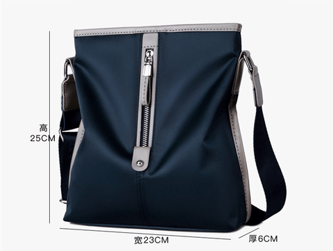 Adjustable Shoulder Strap Adjustable Crossbody Strap - Comfortable and Convenient-Allows you to wear the bag on your shoulder or across your body.Durable,anti-slip and not easy to split.