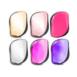 Car Mobile Ashtray