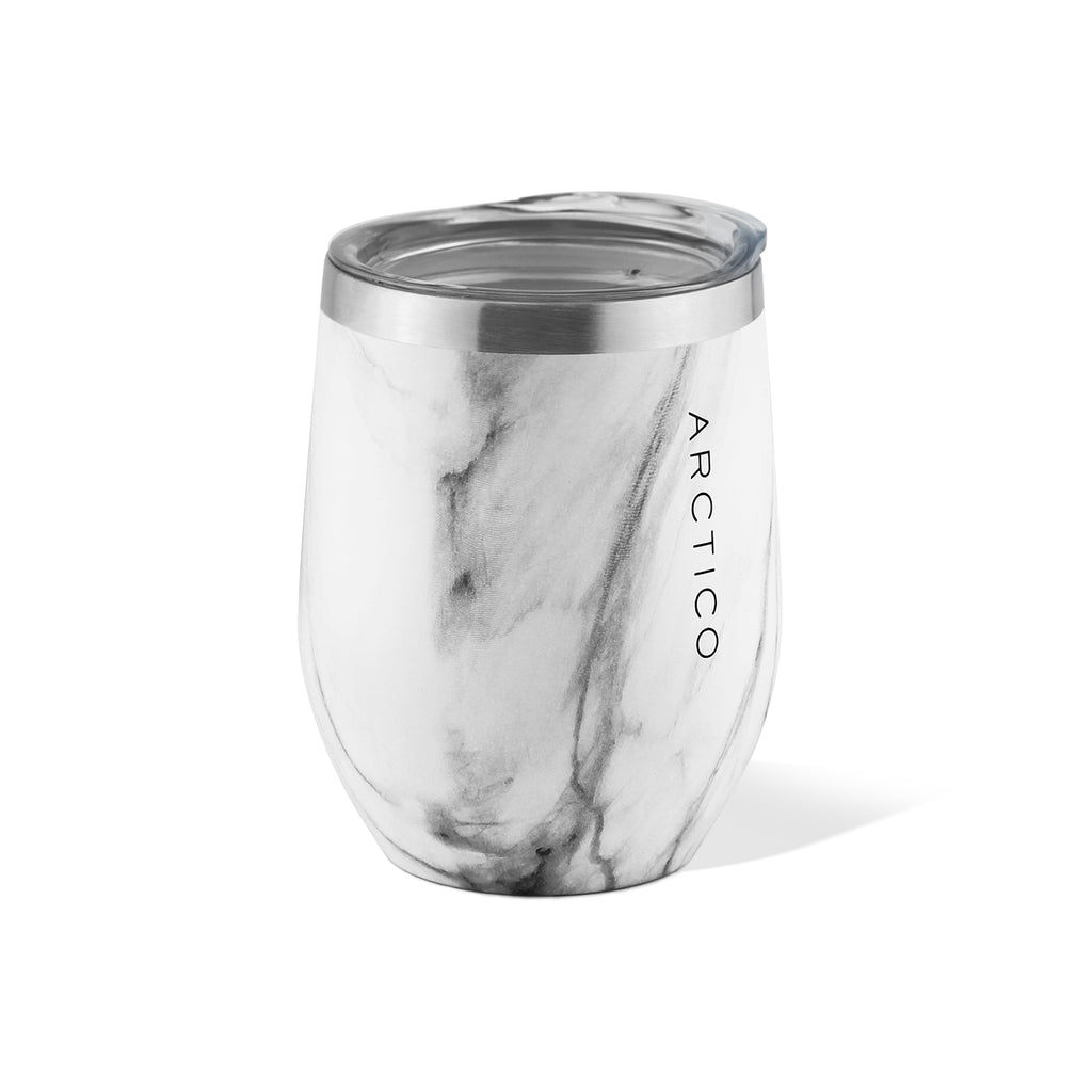 DVINE 12oz Stemless Wine Glass