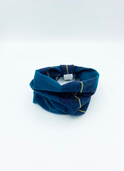 'Blair' Reversible Pet Snood