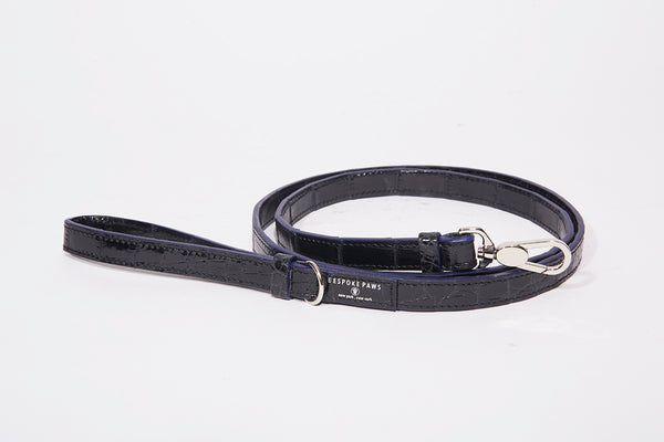 Dog Leash-Small, Alligator