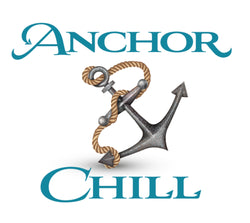 Anchor & Chill
