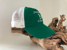 Load image into Gallery viewer, Soft Mesh Trucker Hat