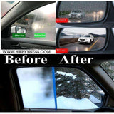Hapyyness Anti Fog Spray® for Glass & Lens with Hydrophilic Technology™