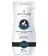 Attitude | Made in Canada Pet Products