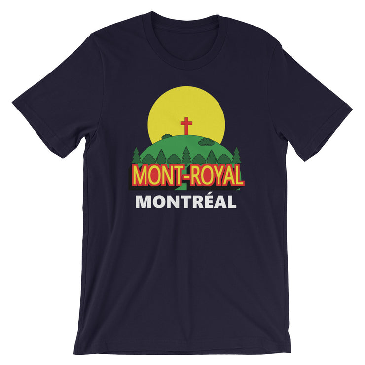 Mont-Royal T-Shirt