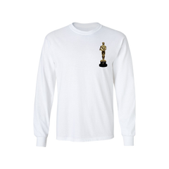Trophy Long Sleeve