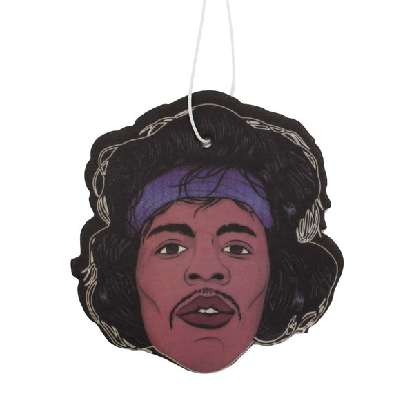 Pro and Hop Air Freshener Jimi