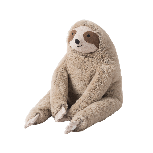 Citta Tony the Sloth