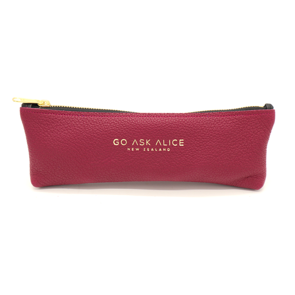 Go Ask Alice Frida Purse Magnolia