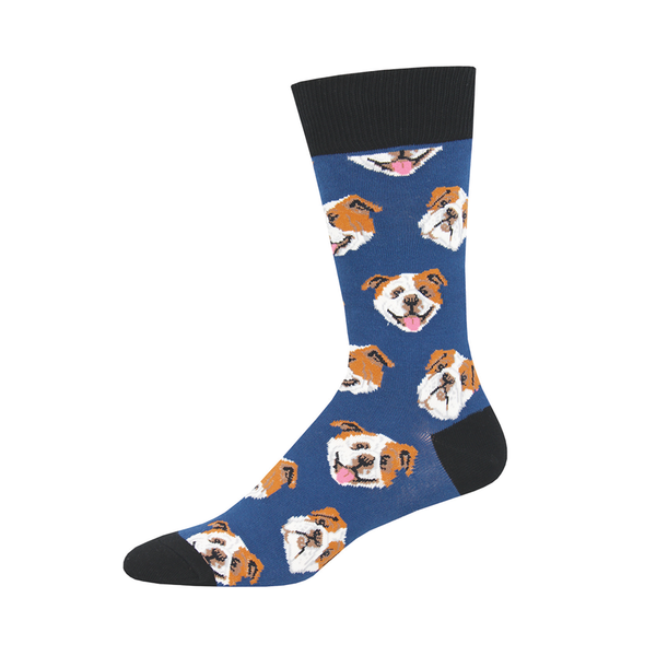 Socksmith Socks Mens Incredibull