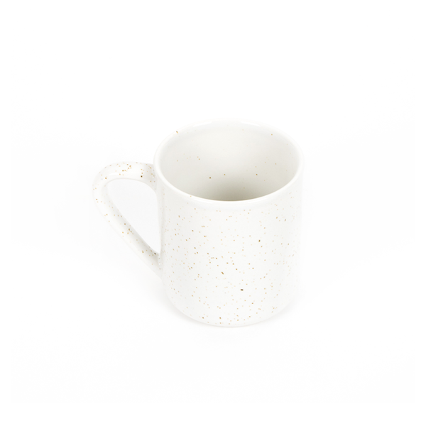 Speckled Mug Simple