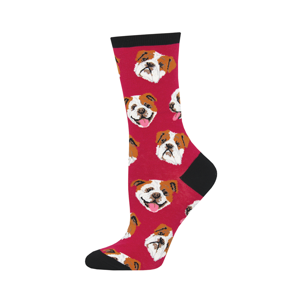 Socksmith Socks Womens Incredibull