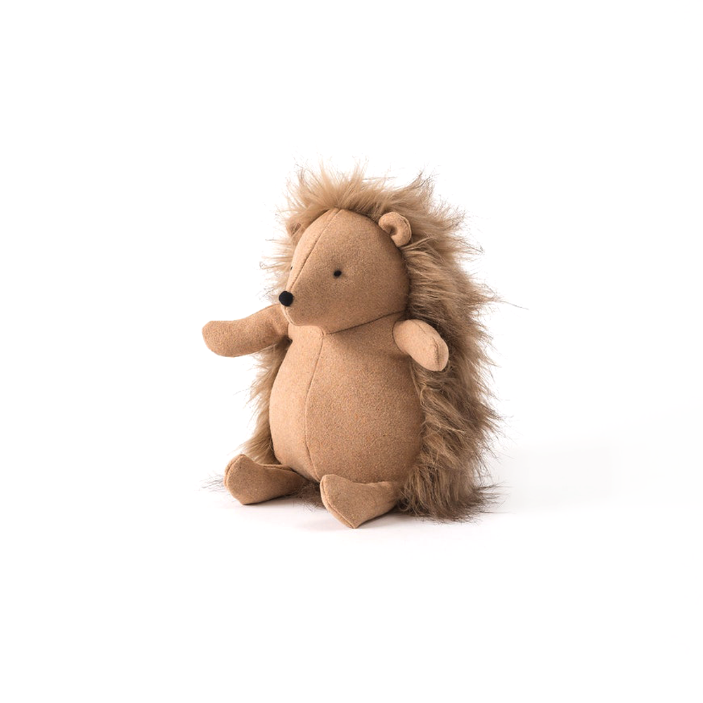 Citta Ray the Hedgehog Soft Toy