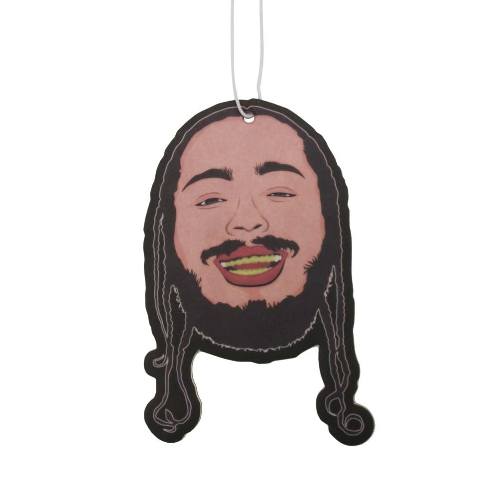 Pro and Hop Air Freshener Post Malone