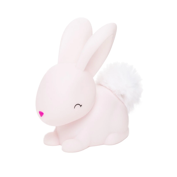 Baby Bunny Mini Night Light