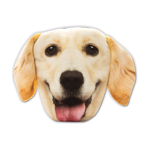 Pet Purse Puppy Golden Lab