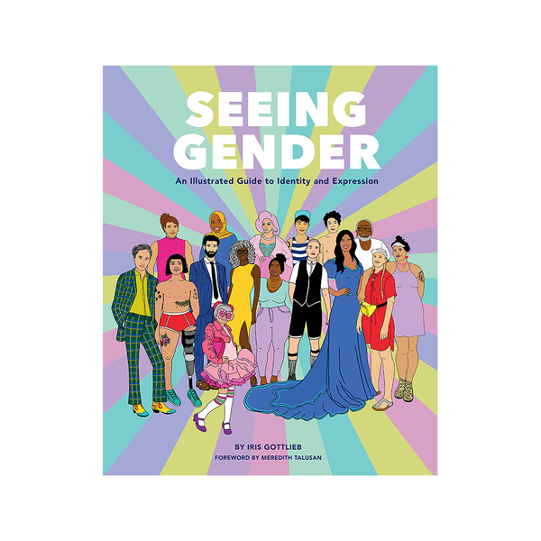 Seeing Gender