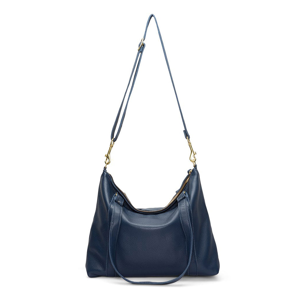 Go Ask Alice Big Betty Bag Navy