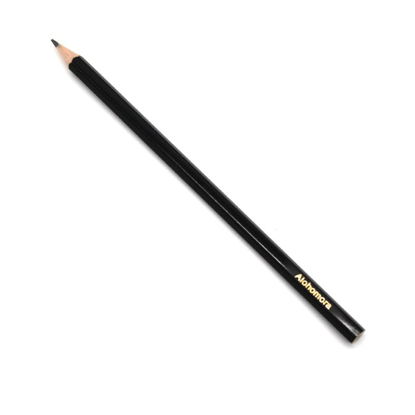 Iko Iko Pencil Alohomora