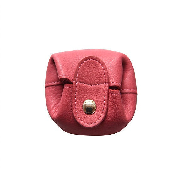 Samuel Ashley Niko Pouch Pink
